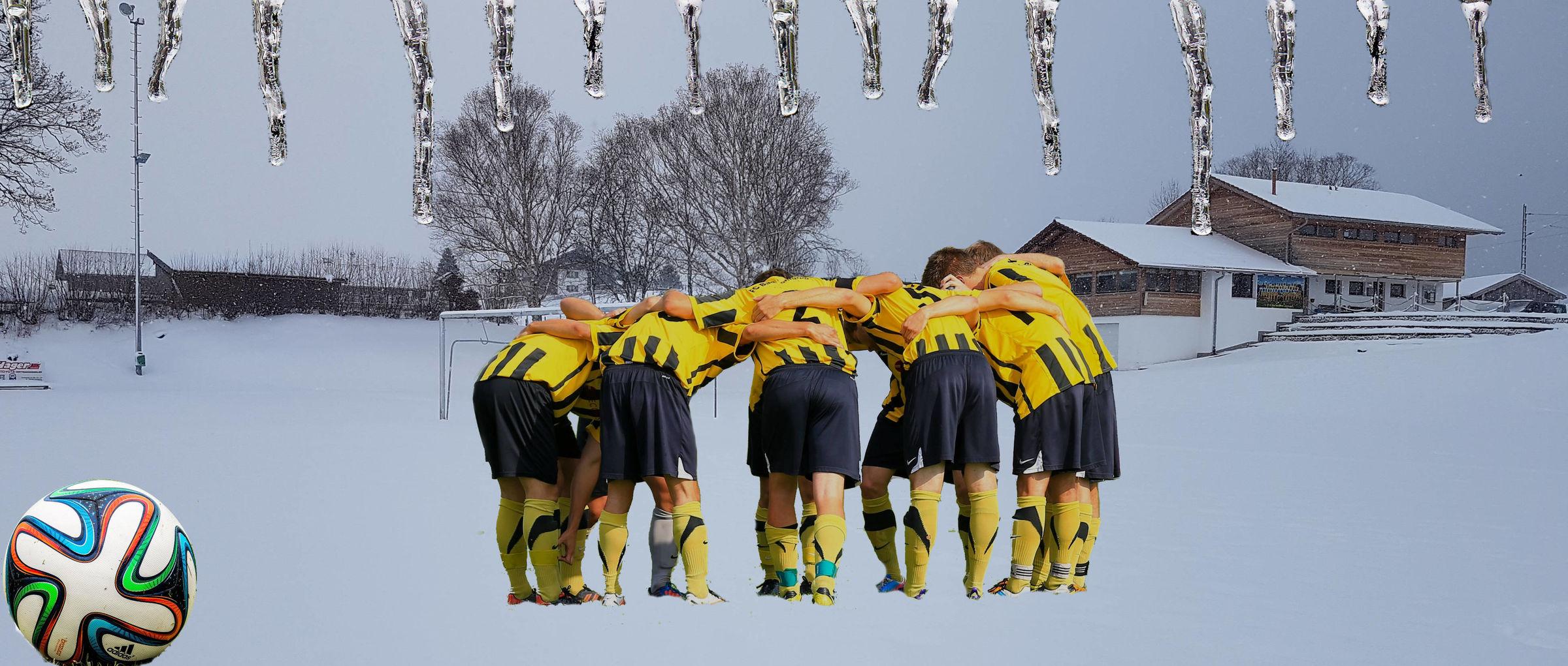 Slider Start FC-B Winter (2)